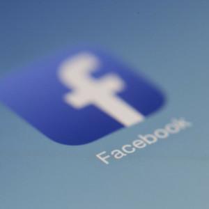 Publicidad en Facebook e Instagram