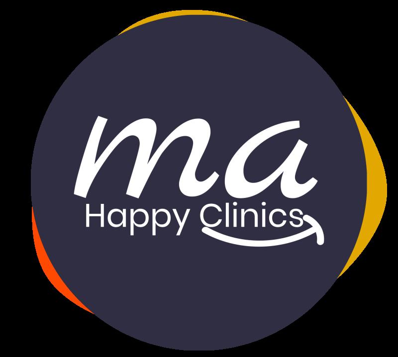 Happy Clinics